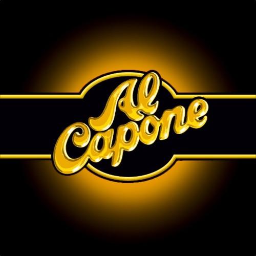 Al Capone Cigarillos's avatar
