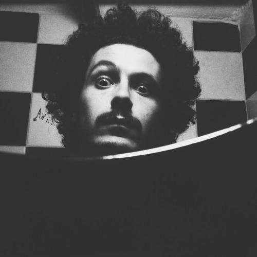 Sam Najjar's avatar