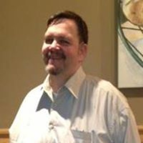 Marc Hershkowitz's avatar