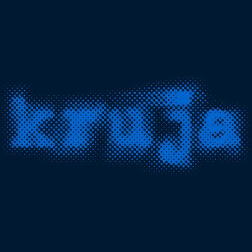 kruja's avatar