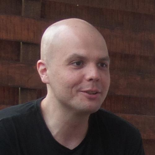 v_melnik's avatar