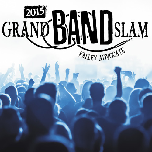 Grand Band Slam's avatar