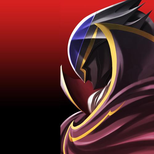 Islam Mohamad 3's avatar