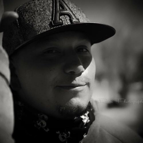 Cero Deala's avatar