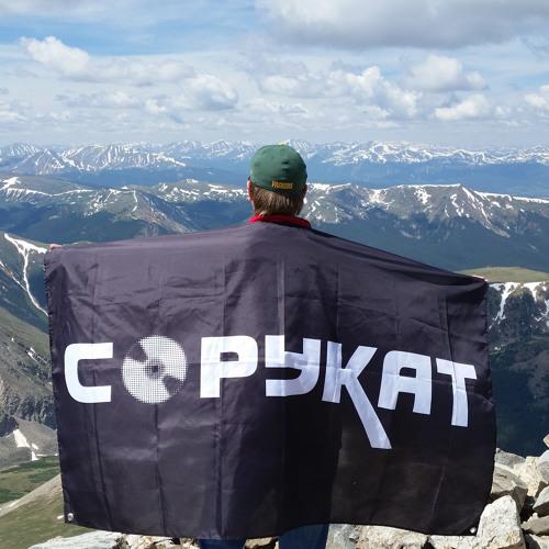CopyKat's avatar