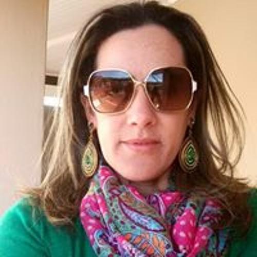 Lucila Maria Godoy's avatar