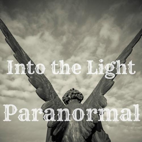 KJanuszparanormal's avatar