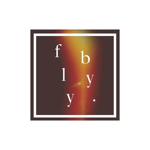 FLYBY's avatar