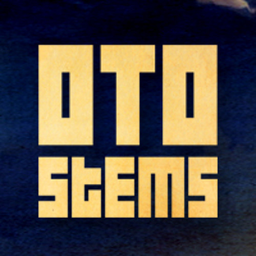 OTODAYO Stems's avatar
