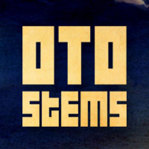 OTODAYO Stems's avatar