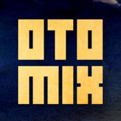 OTODAYO Mix