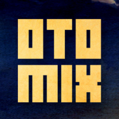 OTODAYO Mix's avatar