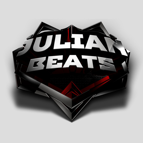Julian Beats's avatar
