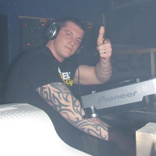 DJ Sickboy's avatar