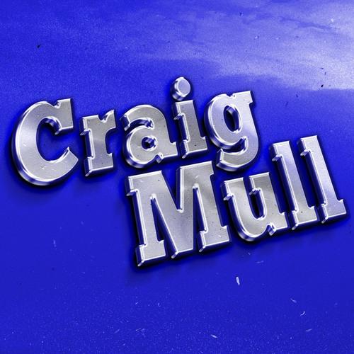 Craig Mull's avatar