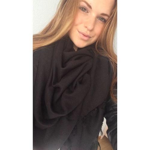 Laura Boskamp's avatar