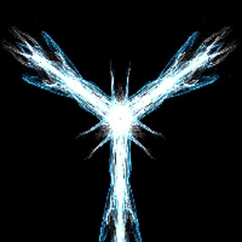 01011001Y's avatar