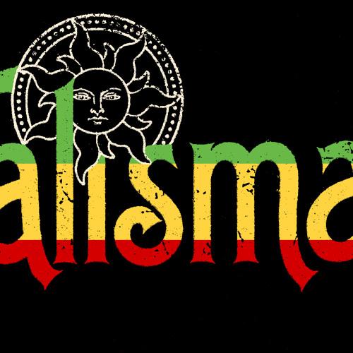 Talisman's avatar