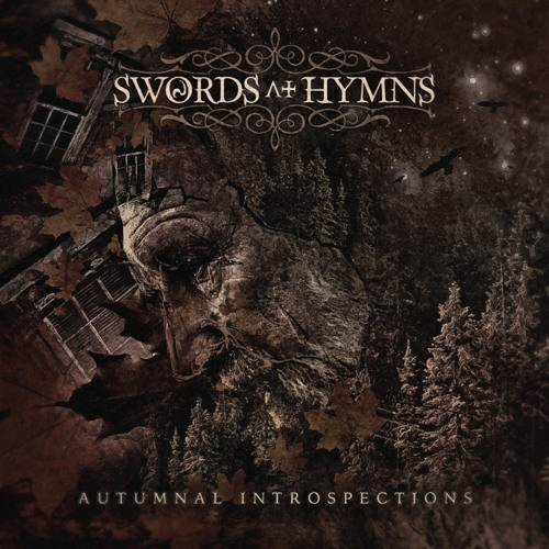 SWORDS AT HYMNS's avatar