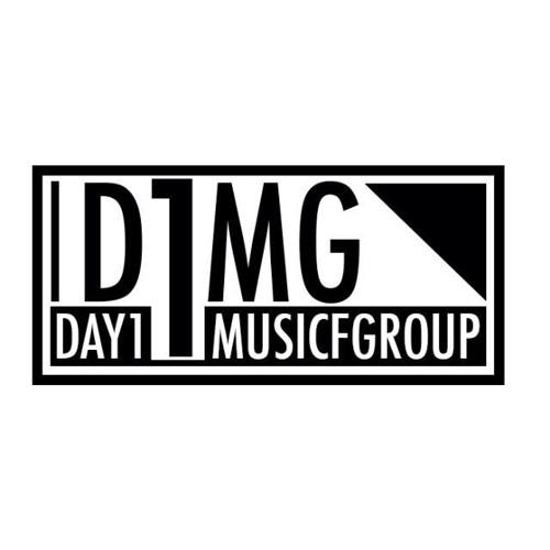 D1MusicGroup's avatar