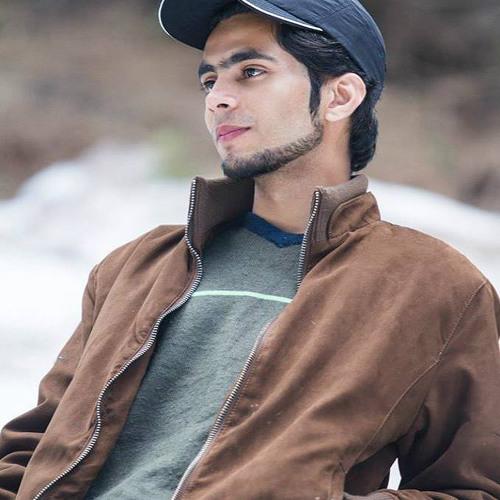 Shavaiz N. Shah's avatar