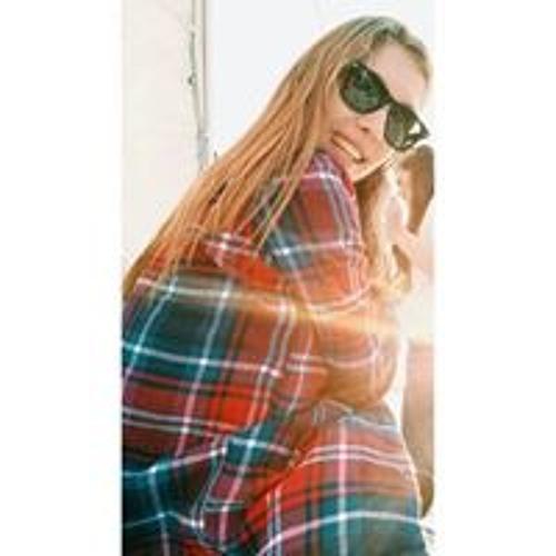 Michalina Ciećwierz's avatar