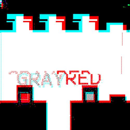GrayRed's avatar
