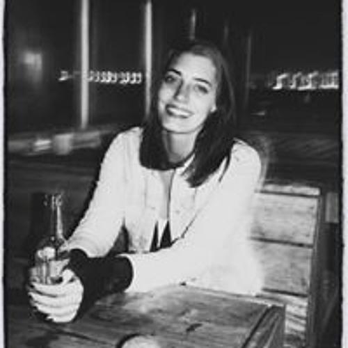 Céline Vander Cruysse's avatar