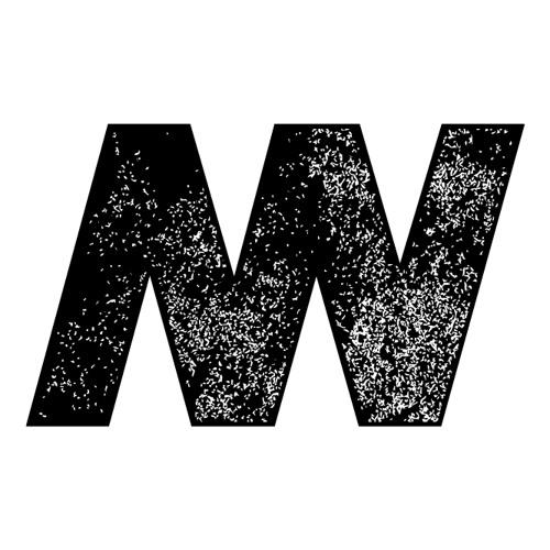 NITEWORKS's avatar