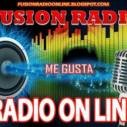 FUSION RADIO ON LINE's avatar