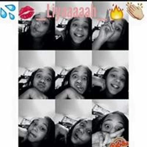 Pretty Liyah's avatar