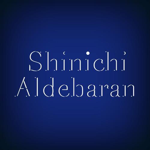 Shinichi Aldebaran's avatar