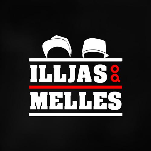 Illjas&Melles Music's avatar