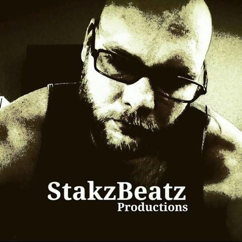 stakzbeatz's avatar