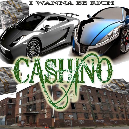CASH215's avatar