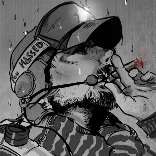 Slacker's avatar