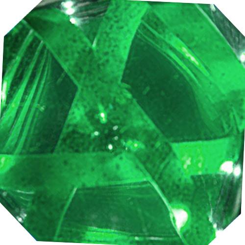 AtomSphere's avatar