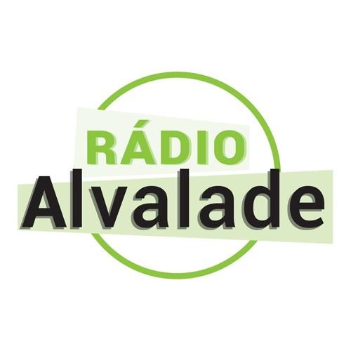 Rádio Alvalade's avatar