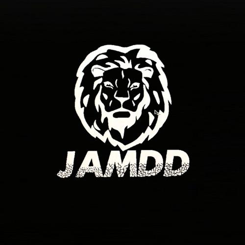 JAMDD's avatar