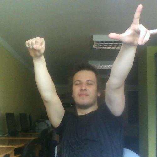 DaRk3Y's avatar