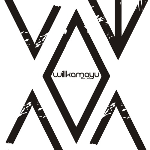 WillkamayuRecords's avatar
