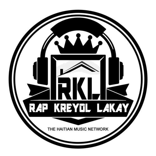 rap kreyol