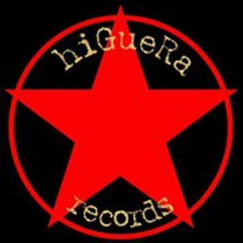 Higuera Records's avatar