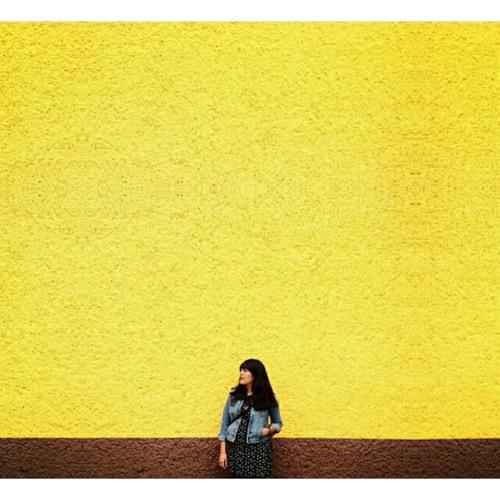 Rena Gusniawati's avatar