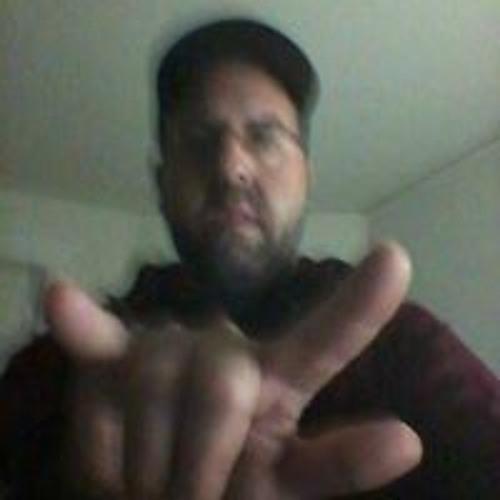 David Ferrullo's avatar
