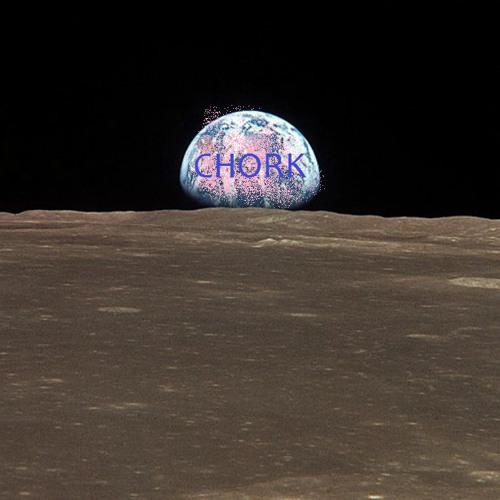 Chork Crok Crorky's avatar