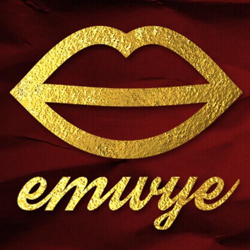 EMWYE's avatar