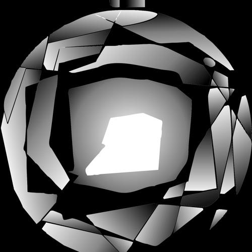 Fio Condutor's avatar