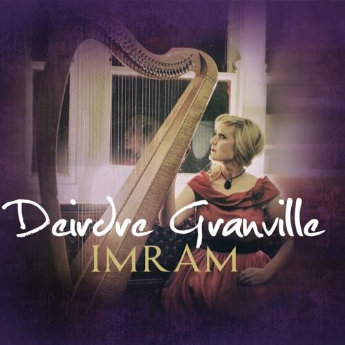 Deirdre Granville Harp's avatar