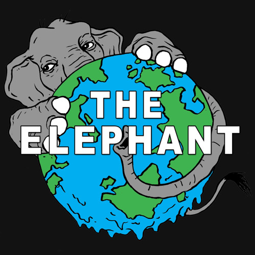 The Elephant's avatar